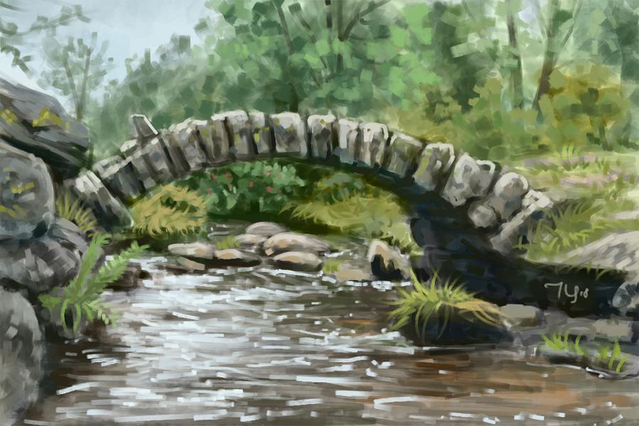 kép:http://www.kockart.hu/_ga…