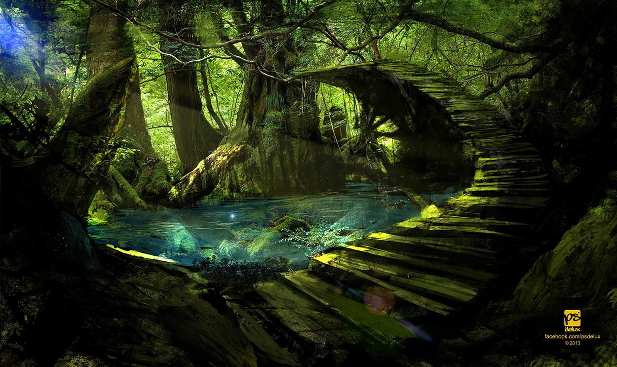 http://www.kockart.hu/_gallery/936/forest-psdelux.jpg